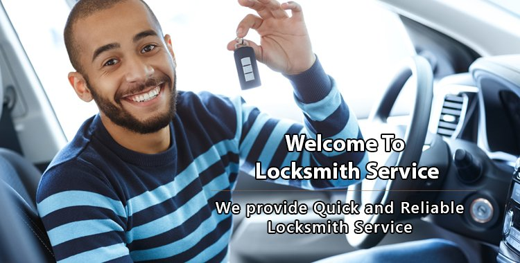 Gold Locksmith Store St Louis, MO 314-513-0038